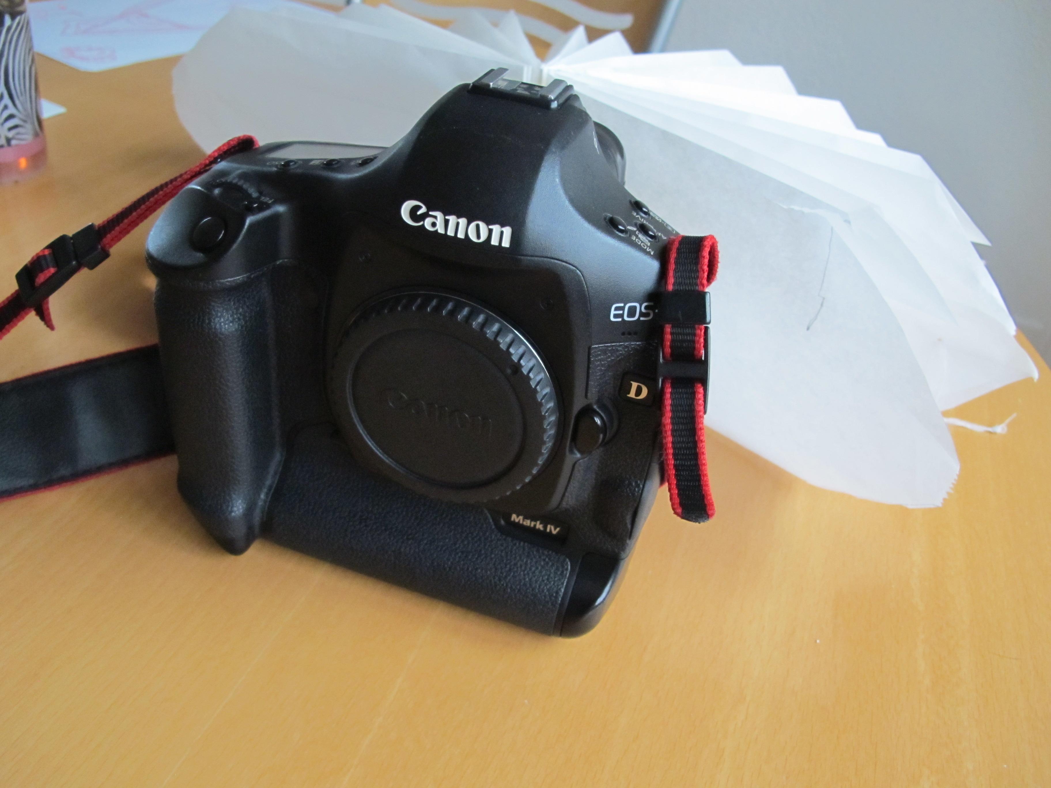 Ott Wyss Ag Fototechnik Fotobrse Eintrge Anzeigen Canon Eos 6d Kit 24 105mm F 40l Is Usm Wifi And Gps 1d Mark Iv Body Gehuse Ohne Objektiv
