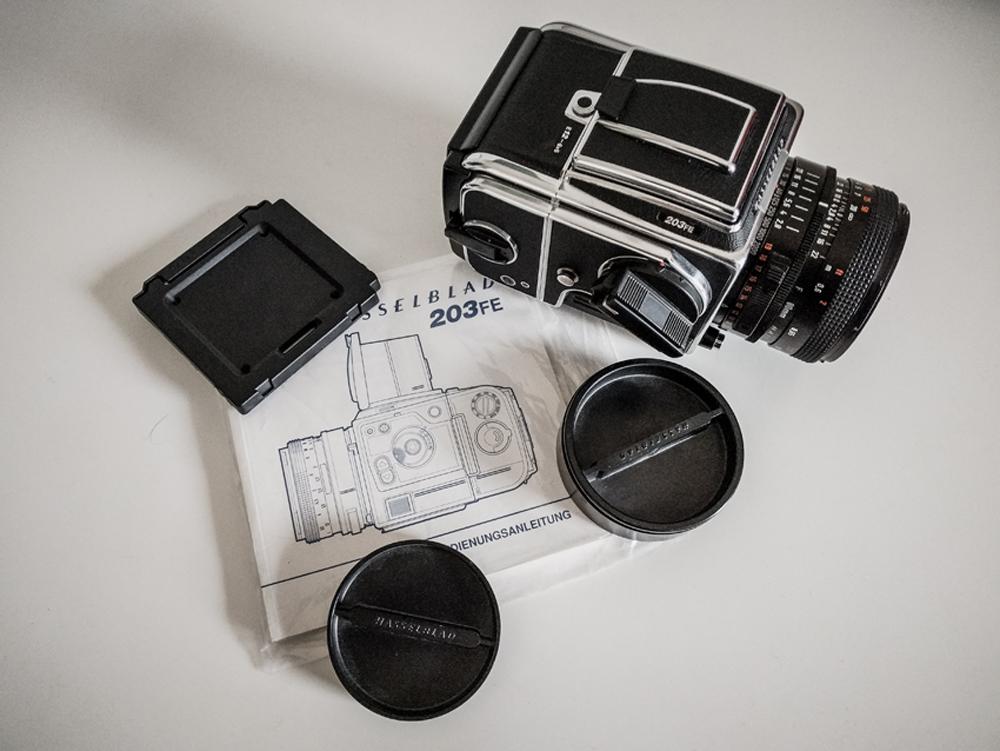 Ersatzteile & Werkzeuge Nett Leica Gehäusedeckel Deckel Cap Abdeckung Für Leica R Kameras Lange Lebensdauer