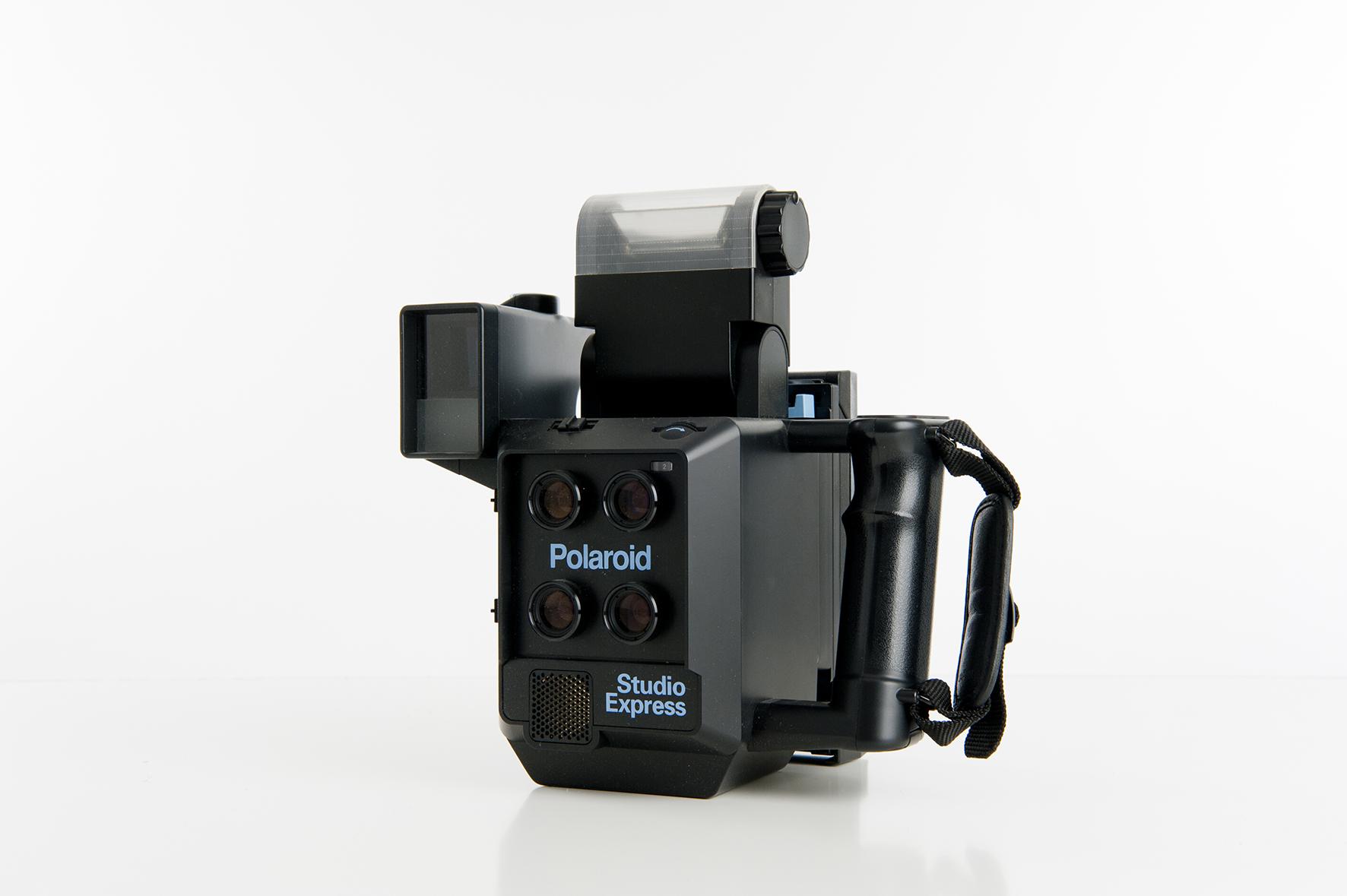 Gelenkstativ Mit Neiger Für Aufnahmetisch Oder Fototisch Für Kameras Bis 1000 Gr Fotostudio-zubehör