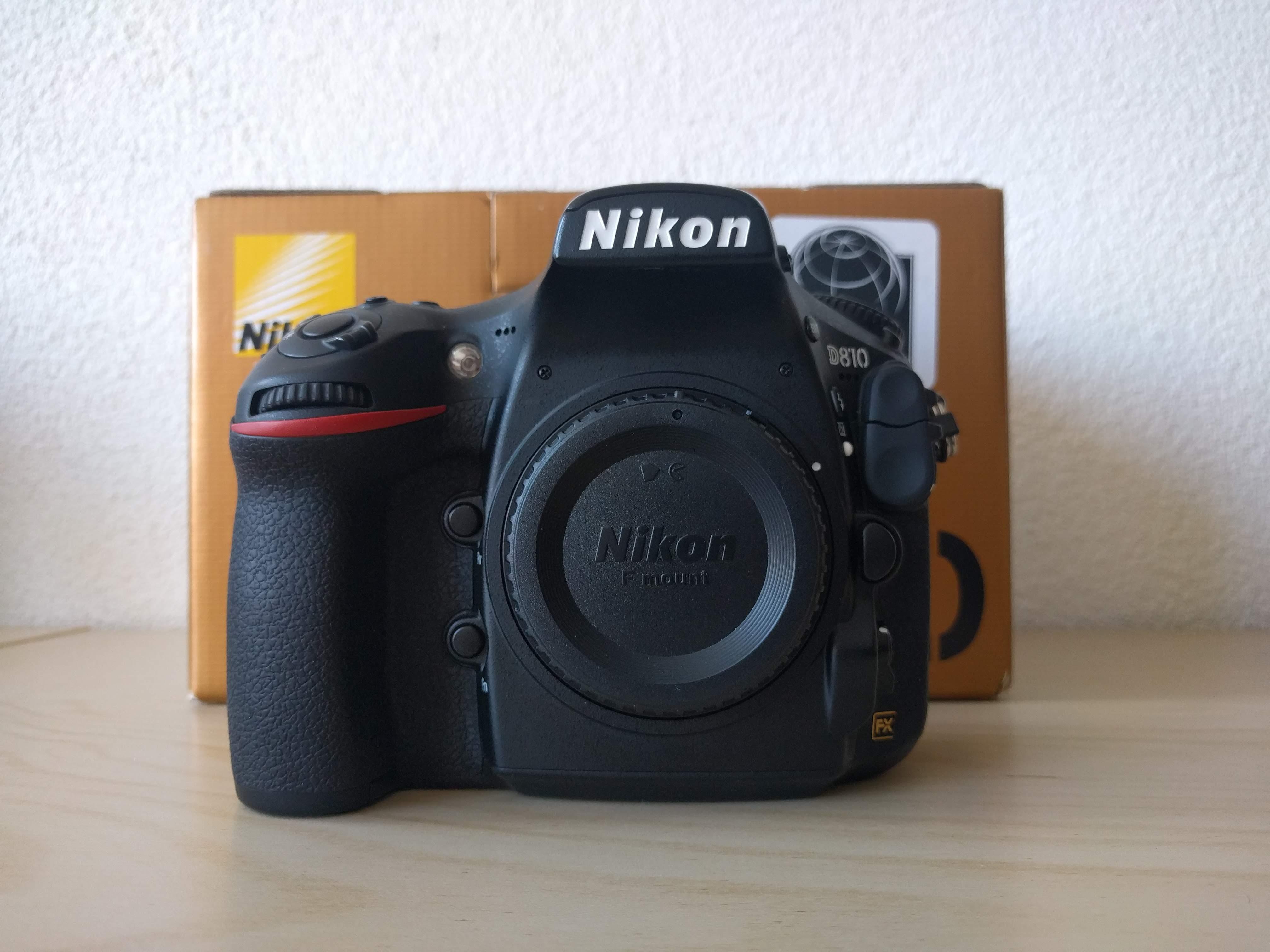 Analoge Fotografie Analogkameras Minolta Sr-t 100 X Kamera Objektiv Koffer Blitzlicht Kunden Zuerst