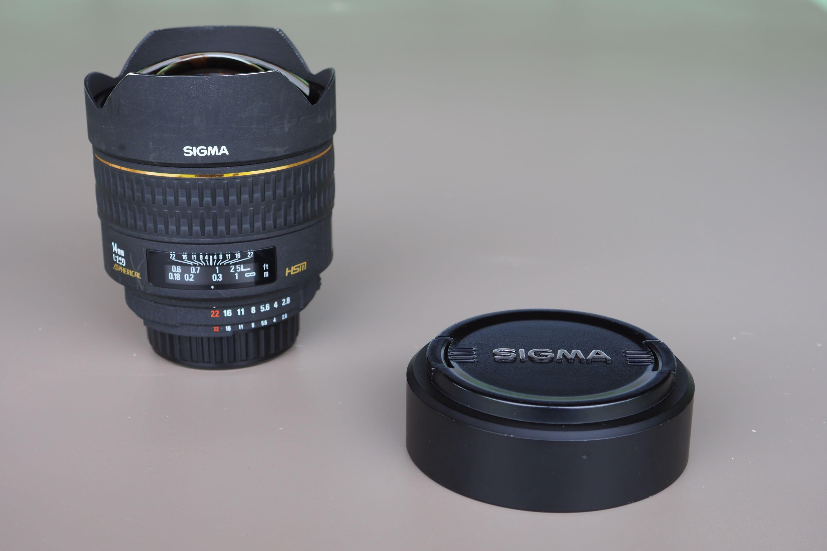 Contax Tvs 35mm Autofokus Carl Zeiss Neu Wertig äSthetisches Aussehen Foto & Camcorder