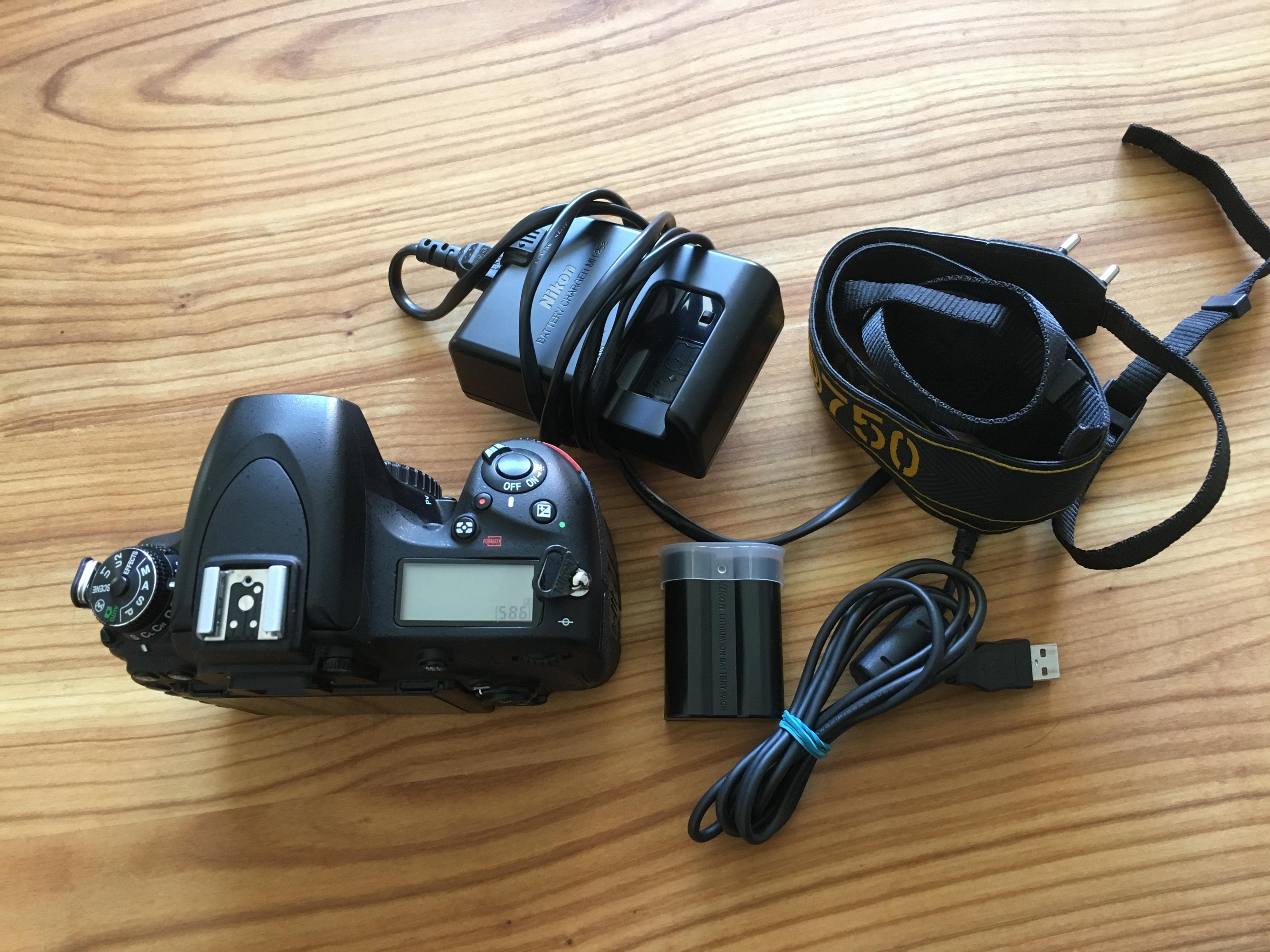 Minolta Sr-t 100 X Kamera Objektiv Koffer Blitzlicht Kunden Zuerst Analoge Fotografie