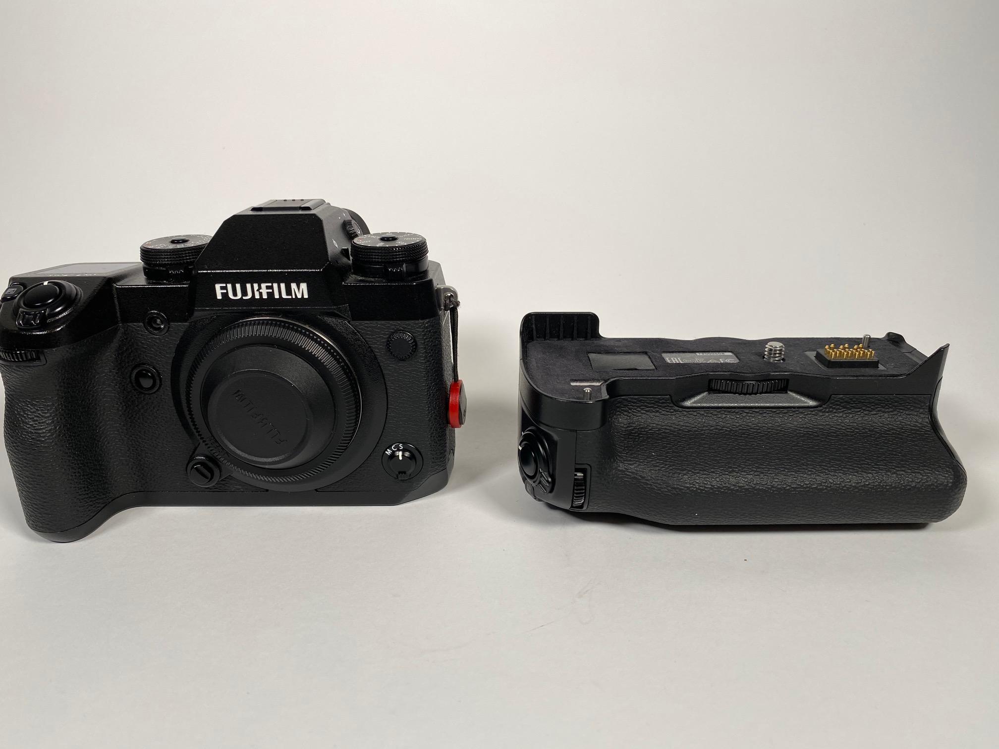 vhbw UV-Filter für Nikon AF-S 16-80 mm 1:2.8-4E ED VR Kamera 72mm