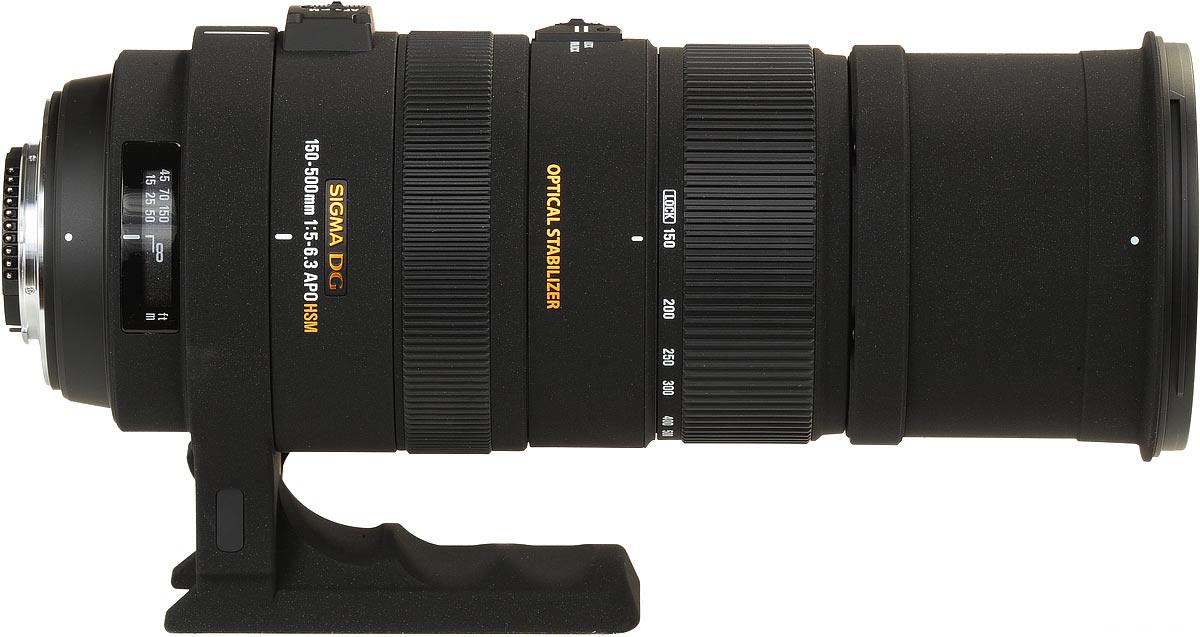 1x 3-Way Pivot Arm Adapter Kamera Ersatzteil fuer Gopro Hero 3//2 Schwarz N N5 6X