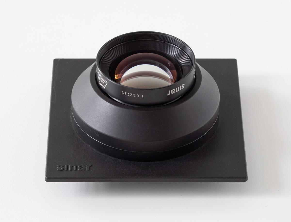 Objektivdeckel 62mm für Panasonic Leica D Summilux 25mm 1.4 Schutz Front Kappe