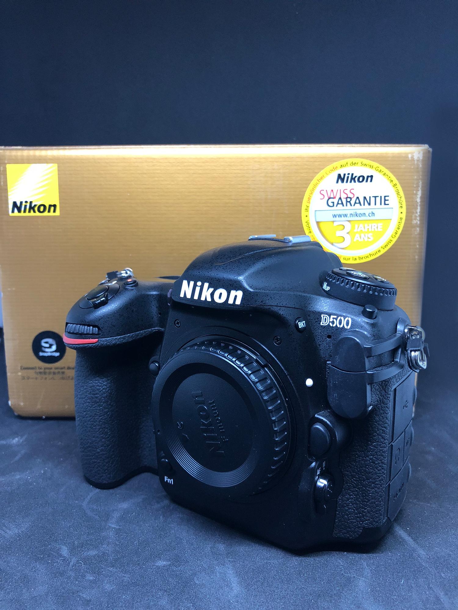 Ott Wyss Ag Fototechnik Nikon D5600 Kit Af P 18 55mm Vr Paket Um Die Kontaktdaten Zu Sehen Mssen Sie Registriert Und Eingeloggt Sein Klicken Hier Sich Registrieren Einzuloggen