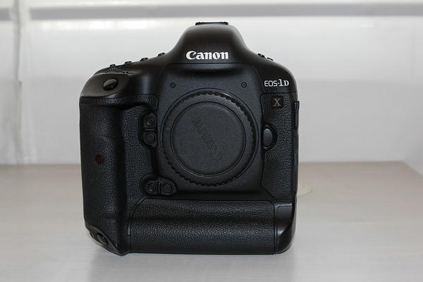 Foto & Camcorder Gelenkstativ Mit Neiger Für Aufnahmetisch Oder Fototisch Für Kameras Bis 1000 Gr Aufnahmetische & Lichtwürfel
