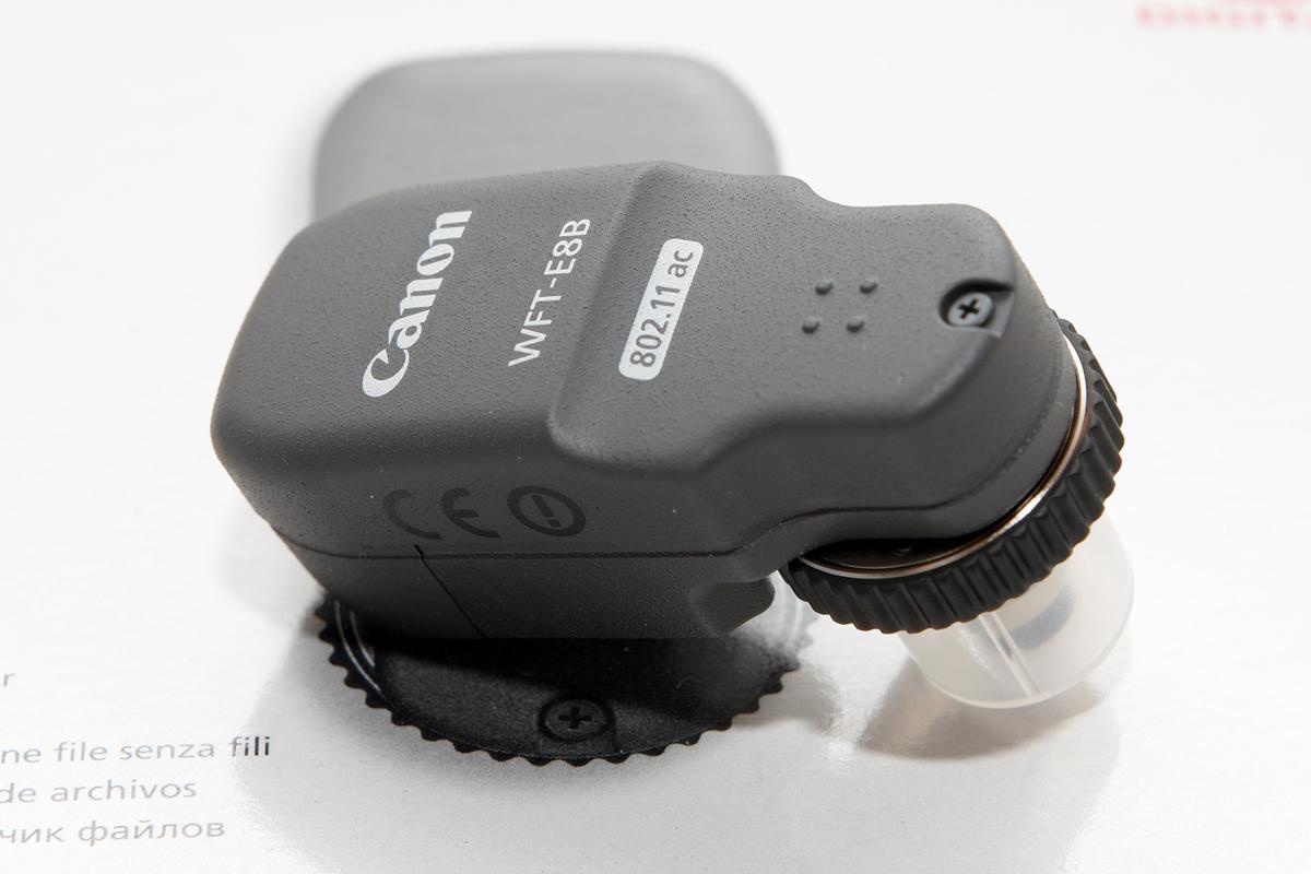 Objektivdeckel Front Lens Cap Kappe für Sigma 17‐70mm F2,8-4 DC Makro OS HSM