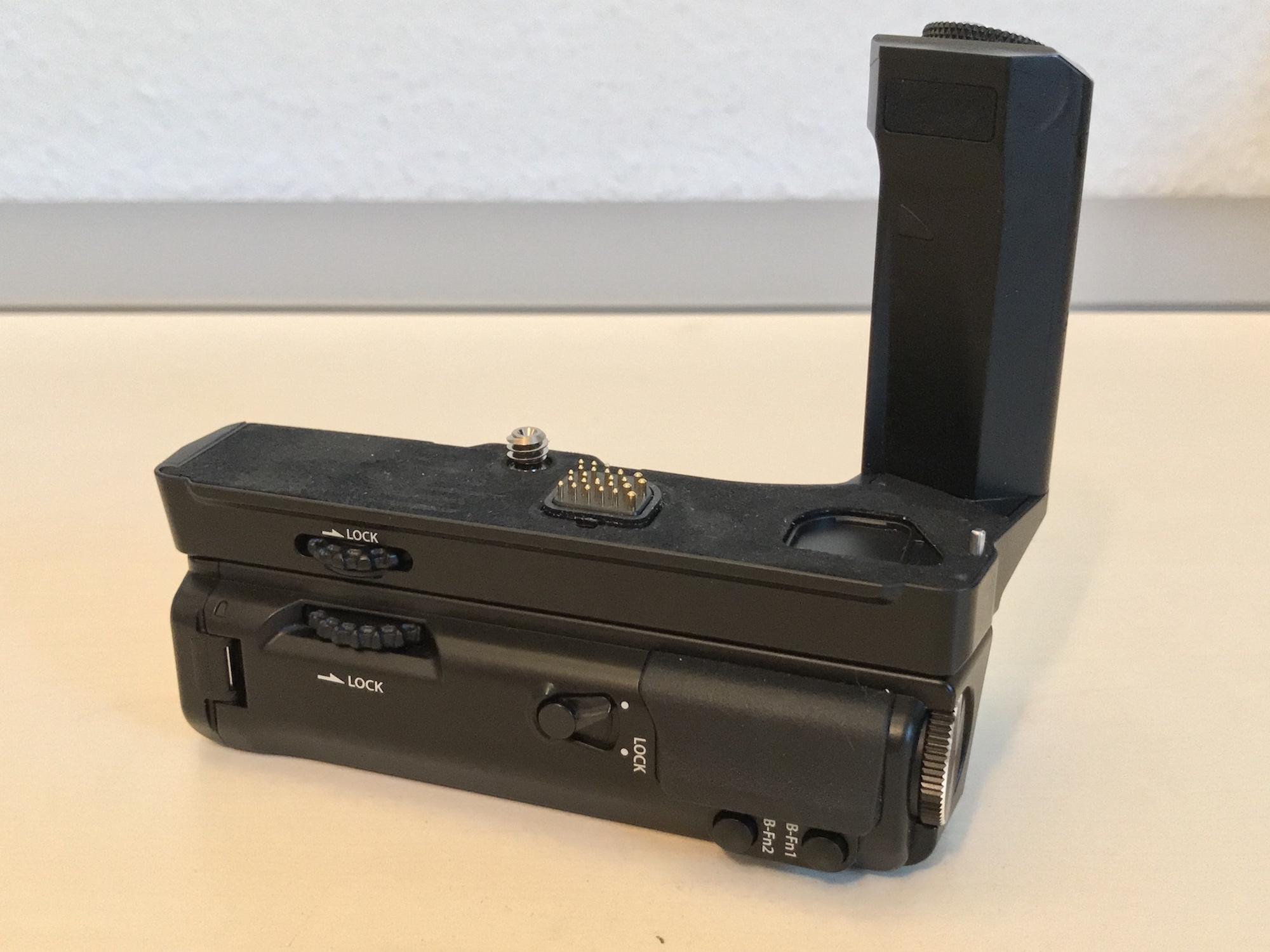 Ott Wyss Ag Fototechnik Tetherpro Usb C To 30 Micro B Cable Cuc3315 46 Um Die Kontaktdaten Zu Sehen Mssen Sie Registriert Und Eingeloggt Sein Klicken Hier Sich Registrieren Einzuloggen