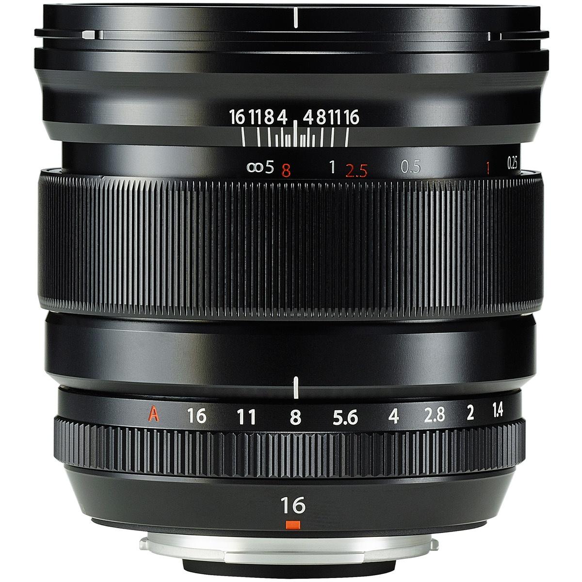 Ott Wyss Ag Fototechnik Olympus Mzuiko Digital Ed 40 150mm F 28 Pro Mc 14 14x Teleconverter 08112018 1114 Bearbeiten Lschen