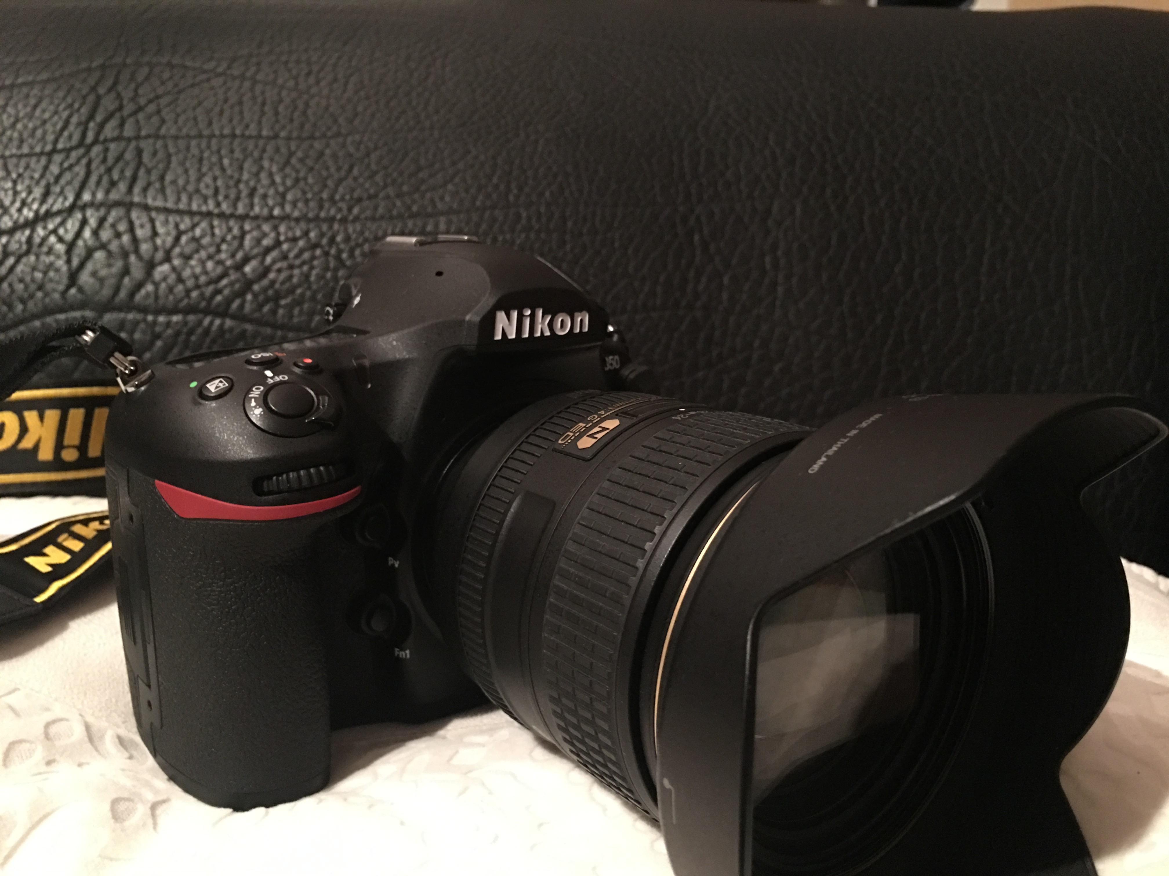 Ott Wyss Ag Fototechnik Nikon D7100 Body Only Paket Um Die Kontaktdaten Zu Sehen Mssen Sie Registriert Und Eingeloggt Sein Klicken Hier Sich Registrieren Einzuloggen