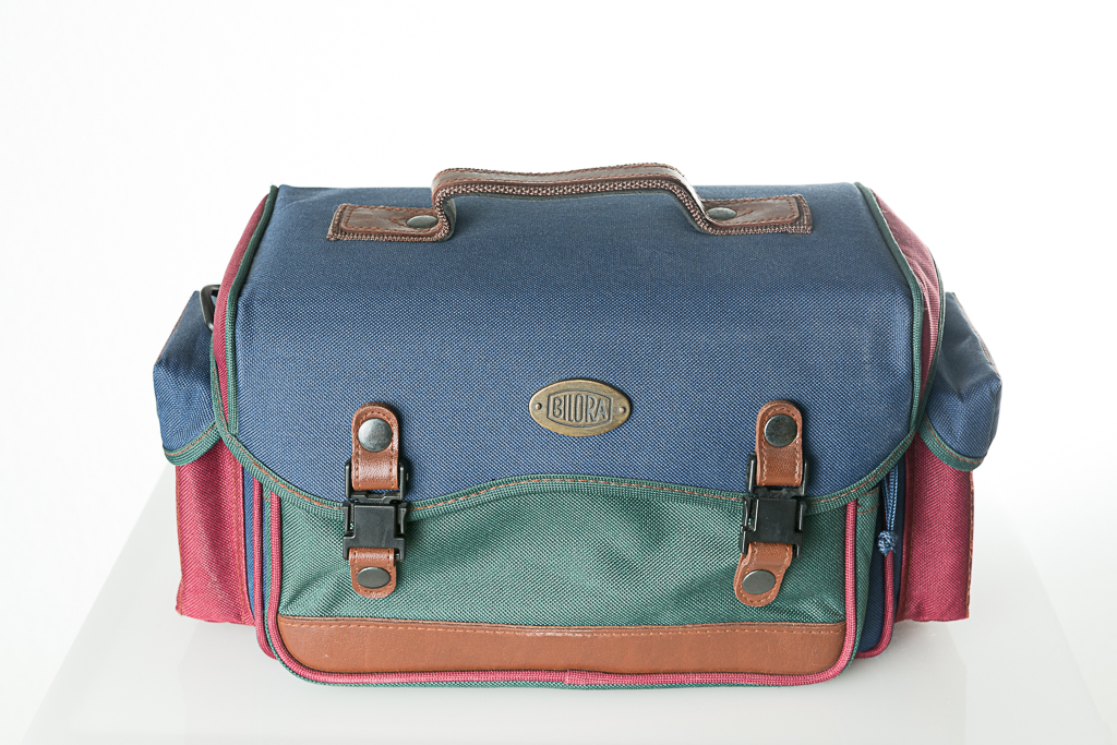 Suche Nach FlüGen Messenger-bag My Bag Of Magic Tricks 38 X 33 Cm Schwarz BüGeln Nicht Büro & Schreibwaren Büro & Schreibwaren