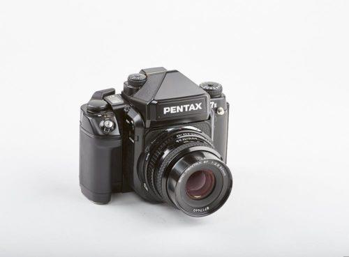 Ott + Wyss AG Fototechnik - Fotobörse Einträge anzeigen