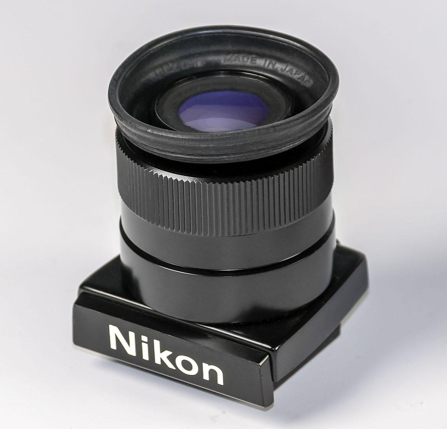 Durchmesser Original Minolta cover Frontdeckel für Rokkor 40mm Deckel 40,5mm.