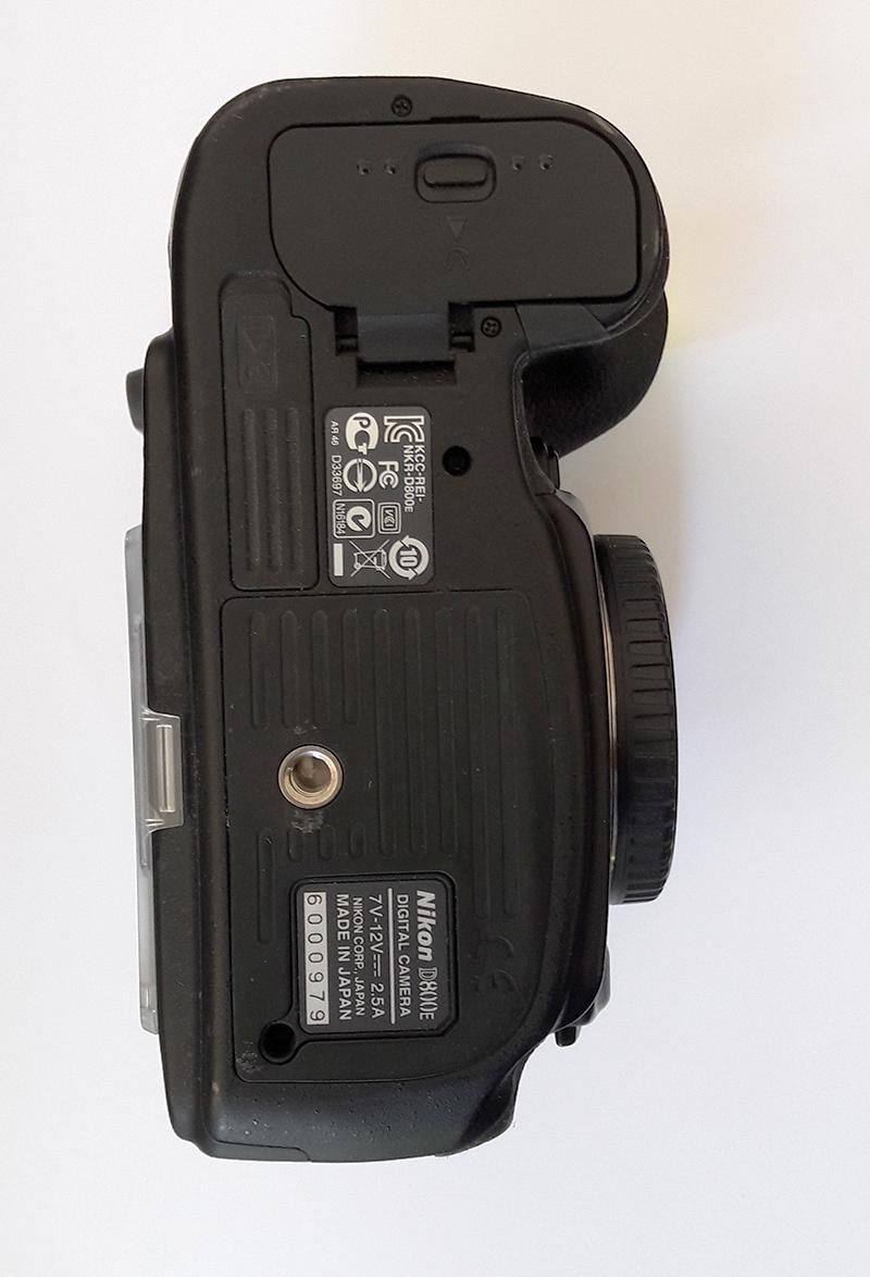 Ott Wyss Ag Fototechnik Fotobrse Eintrge Anzeigen Tetherpro Usb C To 30 Micro B Cable Cuc3315 46 Um Die Kontaktdaten Zu Sehen Mssen Sie Registriert Und Eingeloggt Sein Klicken Hier Sich Registrieren Einzuloggen