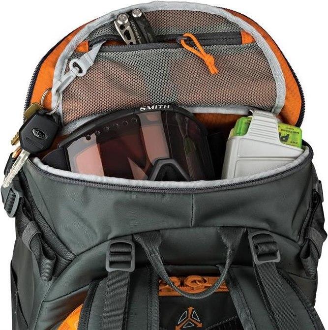 Ranzen, Taschen & Rucksäcke Suche Nach FlüGen Messenger-bag My Bag Of Magic Tricks 38 X 33 Cm Schwarz BüGeln Nicht Koffer, Taschen & Accessoires